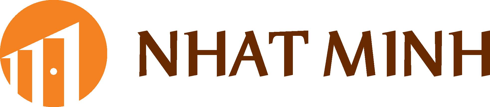 nhật minh logo